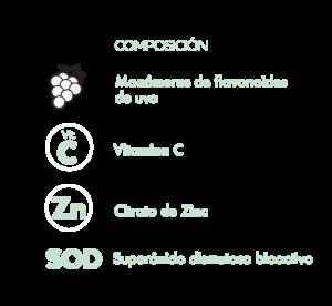 que-es-la-nutricosmetica-capsulas-acido-hialuronico-beneficios